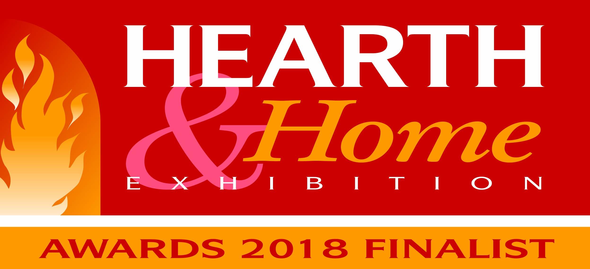 H&H 2018 Finalist