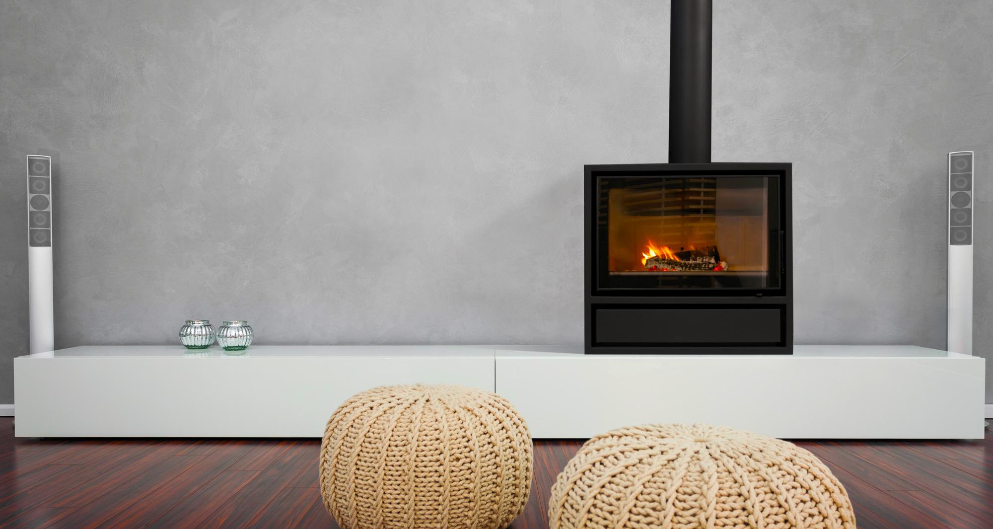 jide wood burning inset stoves eurostove