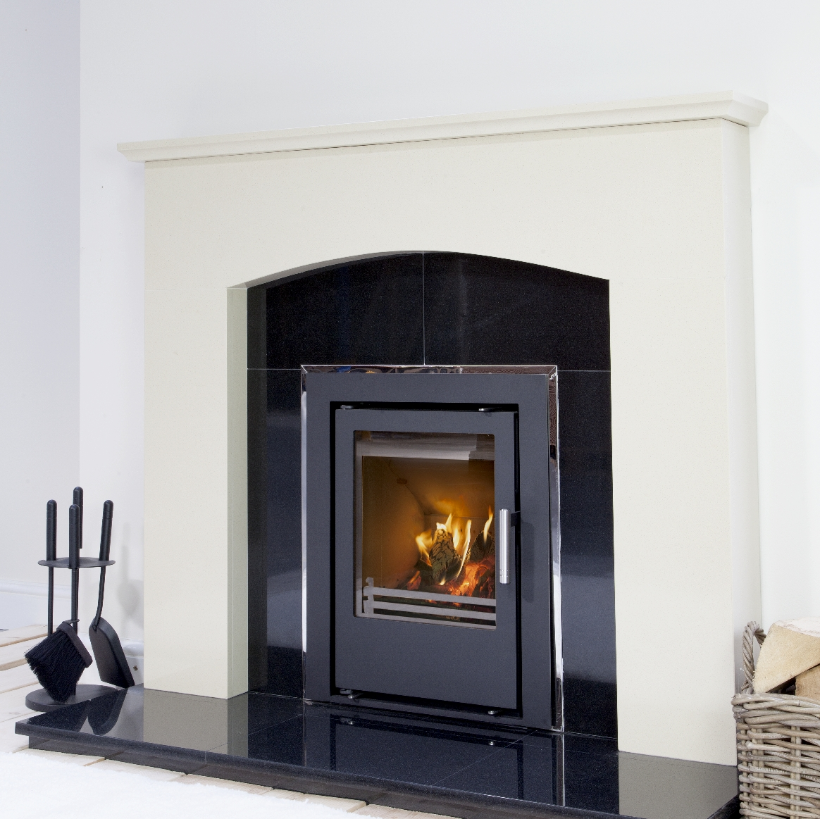 for compact heating solutions for smaller spaces mendip