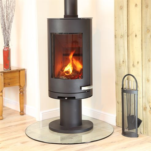 Picture of Somerton II SE Pedestal