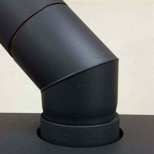 Picture of WF 45° Standard Elbow