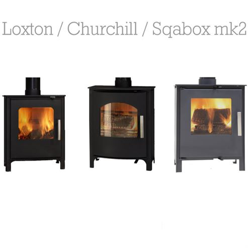 Picture for category Loxton, Churchill, Sqabox 6kW, MK2 Aug 2012 - Mar 2014