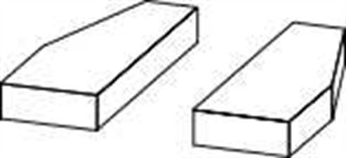 Picture of WF26,27,28 Base Brick set