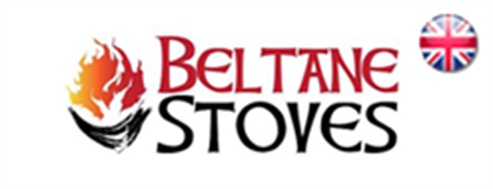 Picture for manufacturer Beltane Stoves