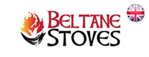 Picture for manufacturer Beltane Stoves