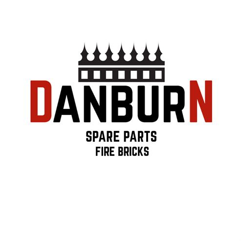 Picture for category Fire Bricks