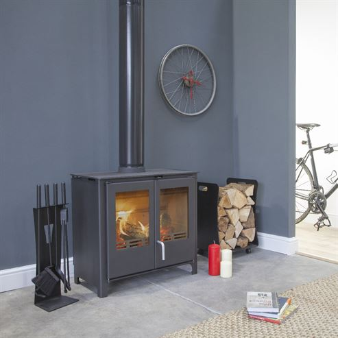 Picture of Beltane Midford 10kW