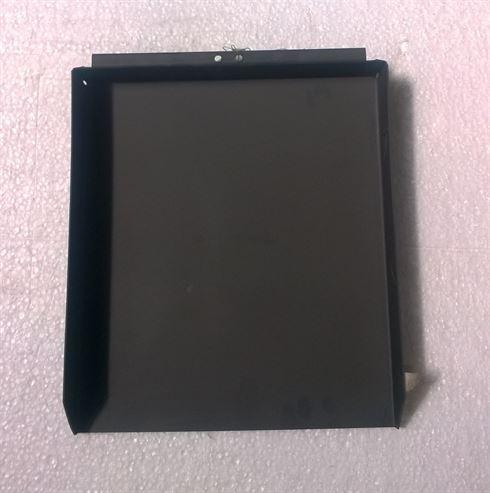Picture of Loxton 3 MK2 Ash Pan