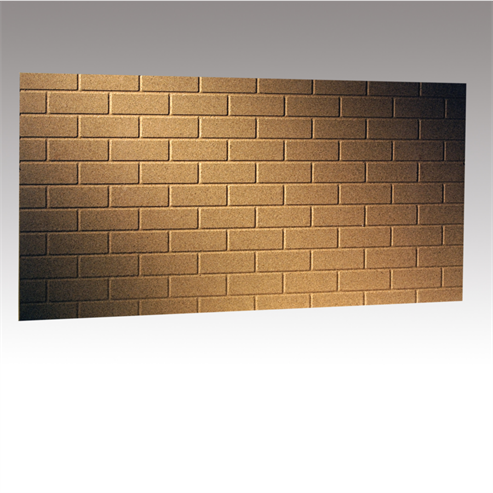 Picture of Vermiculite Panels