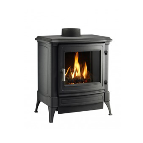 Picture of Stanford S25 Gas Stove