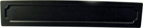 Picture of Lower Door H33/H31 Satin Black