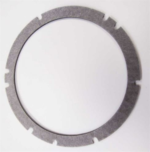 Picture of Harmony Oil Burner Gasket 6 and 8 Burner