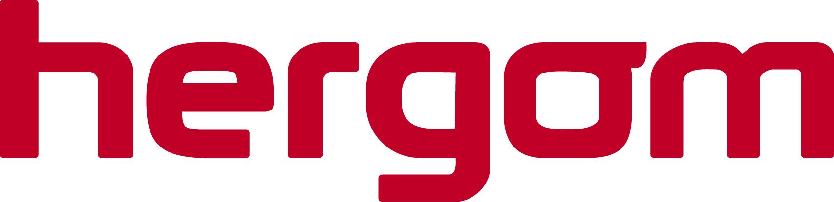 Hergom Logo