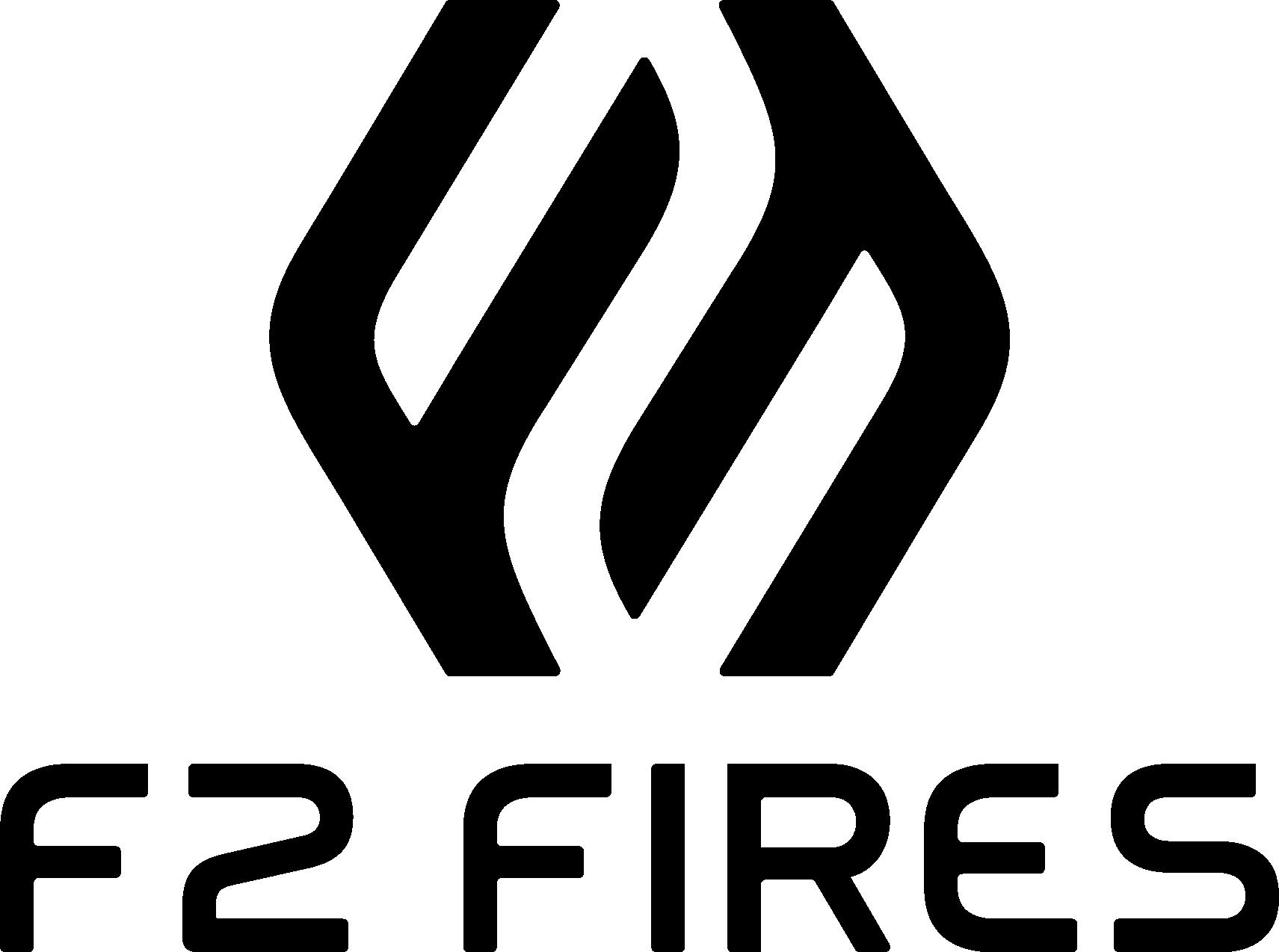 F2 Fires Logo