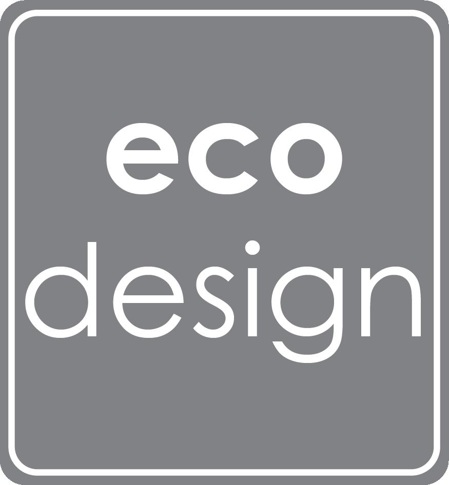 Ecodesign Ready