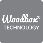 Woodbox Technology