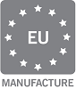 EU Manufacture