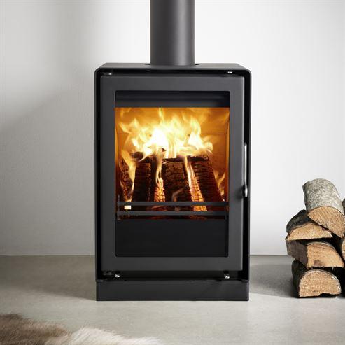 Picture of Uniq 35 Freestanding CC