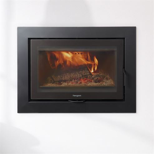 Picture of Sere 80 - Natural Convection