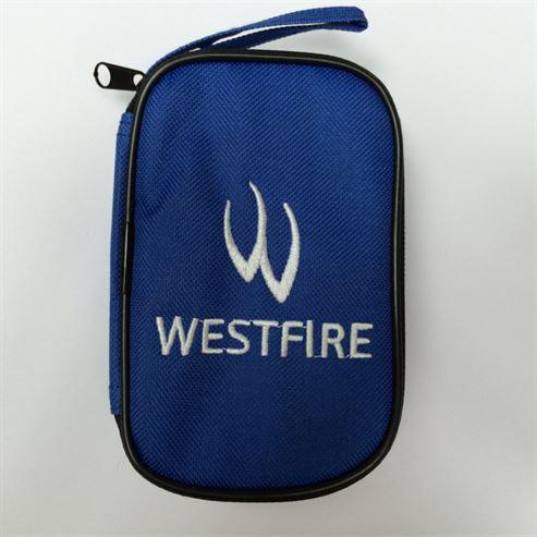 Picture of WF Digital Moisture Meter