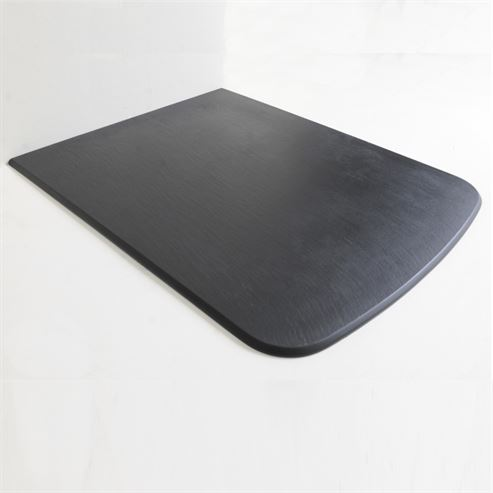 Picture for category Floor Plates and Accessories