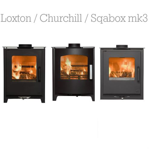 Picture for category Loxton, Churchill, Sqabox 4.5kW Mk.3 & 3.1 - March 2014 to October 2018