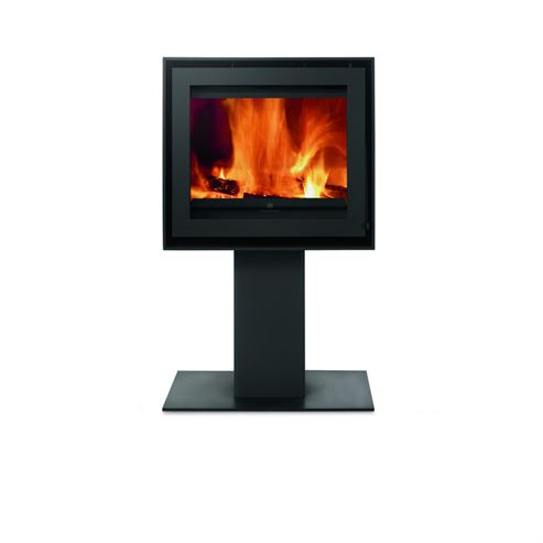 Picture of Versatile Square Pedestal