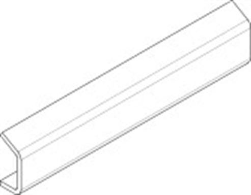 Picture of WF Series One & 35 Ash Deflector