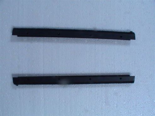 Picture of WF 15,16, 20 and 21 Glass Clamp