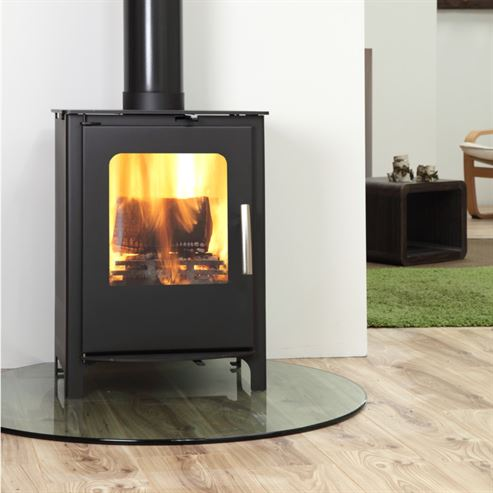 Picture of Beltane Sheppey 8kW SE