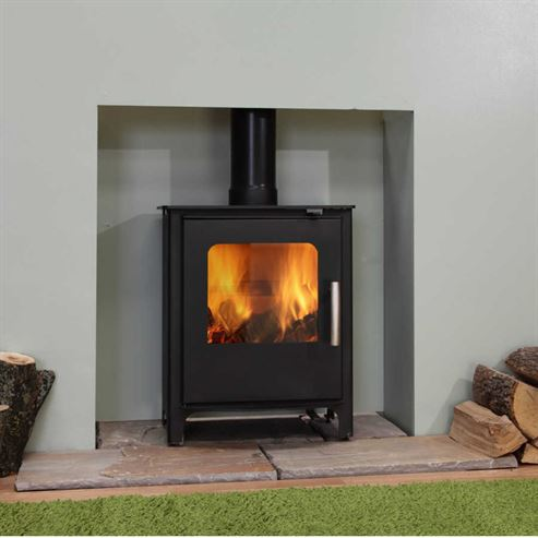 Picture of Beltane Chew 5kW SE