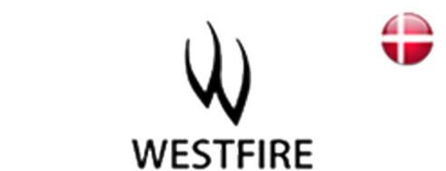 Picture for manufacturer Westfire