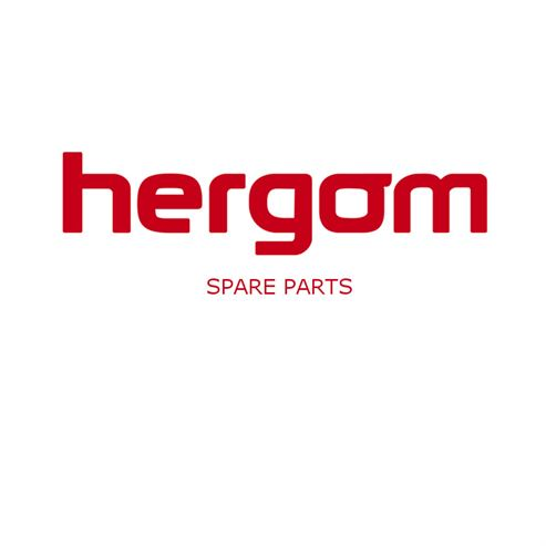 Picture for category Hergom Stoves