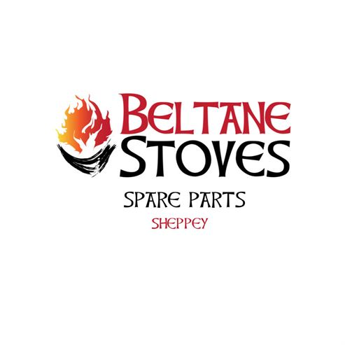 Picture for category Beltane Sheppey