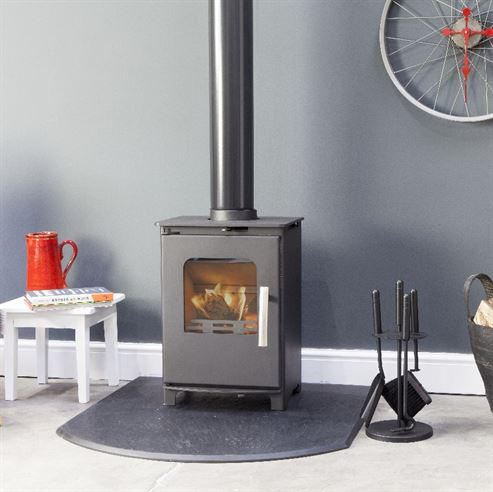 Picture of Beltane Brue 3.2 kW SE