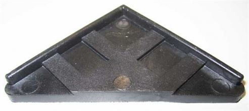 Picture of Foot Spacer (under foot)