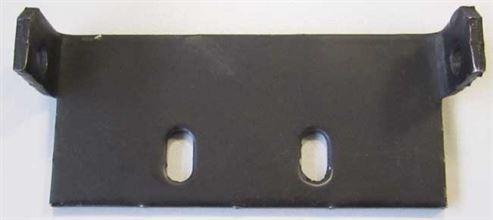 Picture of Ash Pan Door Hinge H/S 33