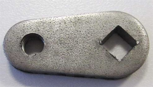 Picture of Door Latch For Handle
