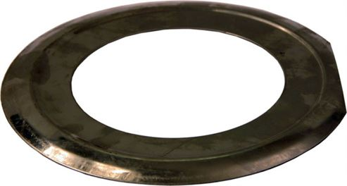 Picture of Catalyser Support Ring 8 inch