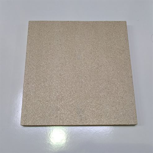 Picture of Christon 600 Side Brick (PAIR)