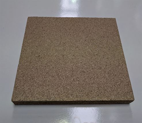 Picture of Christon 600 Base Brick (PAIR)