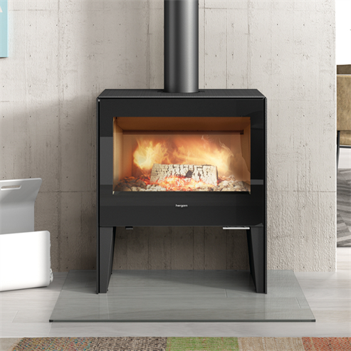 Picture of Glance - Wide Freestanding