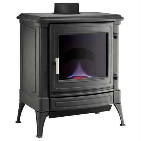 Picture of Stanford S31 Oil Stove