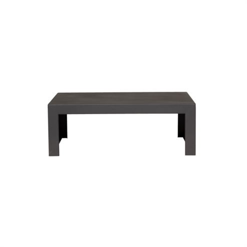 Picture for category Stove Table Stands