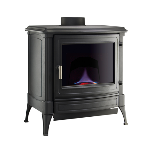Picture of Stanford S41 Oil Stove