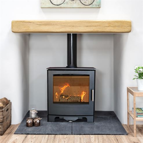 Picture of Woodland Convector Plus
