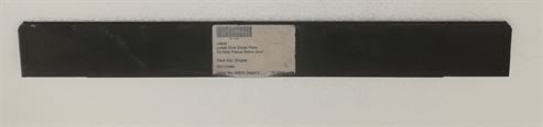 Picture of Door Cover Plate H33 Mk1