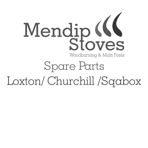 Picture for category Loxton, Churchill & Sqabox