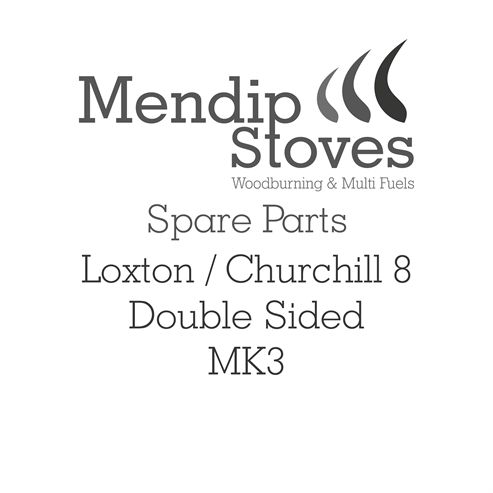 Picture for category Loxton/Churchill Double-Sided