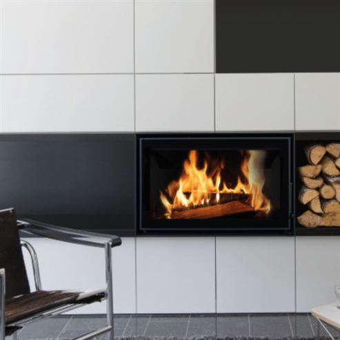 Picture for category Jide Ecological Combustion Stoves